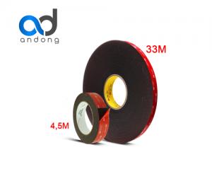3M 5952-andong