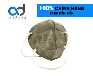 3M-9042-chinh-hang
