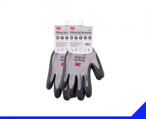 3M Găng tay đa dụng