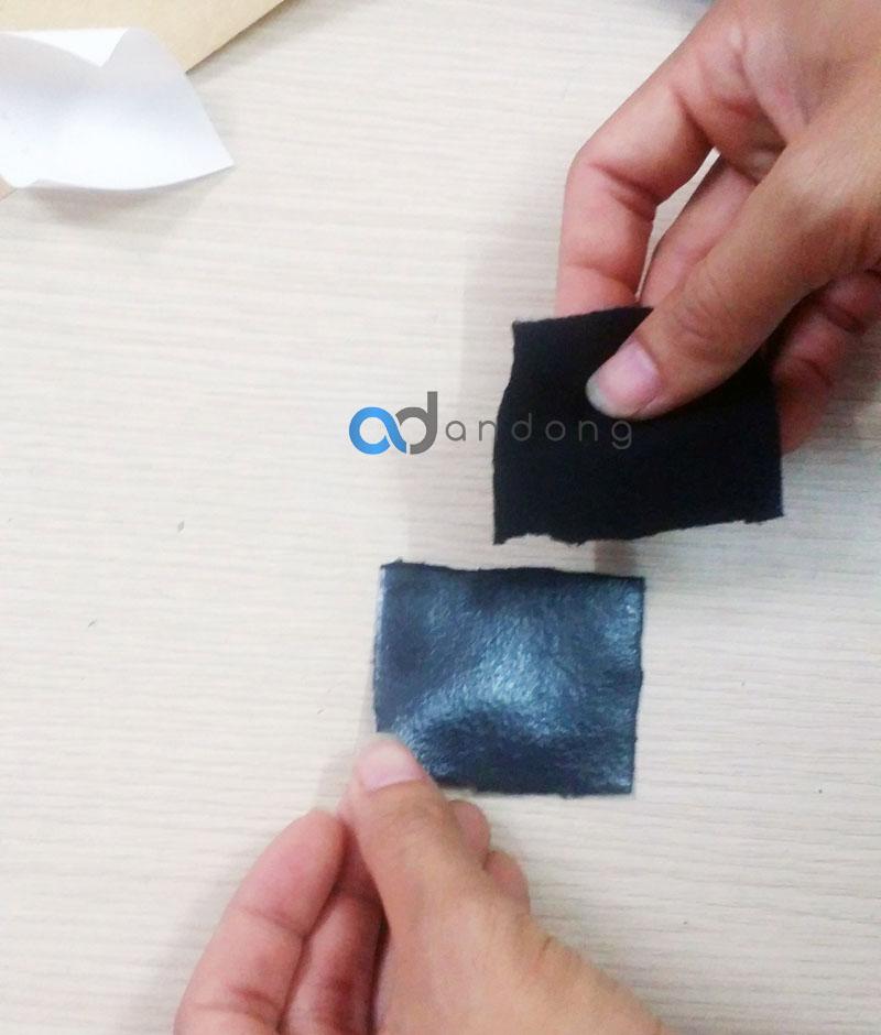Băng Keo 3M 950 dán vải