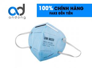 3M 9033-chinh-hang