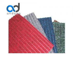 Thảm lấy bụi, cát mịn 3M Nomad Carpet Matting 3100
