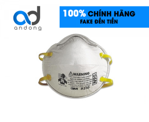 3M-8210-chinh-hang