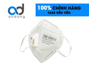 3M 9001V-chinh-hang