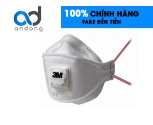 3M 9332-chinh-hang