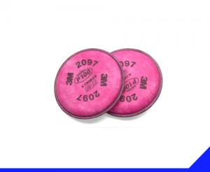 3M 2097-andongltd