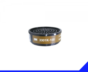 3M 3301K-100-andongltd