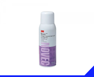 3M Novec Contact Cleaner lubricant-andongltd