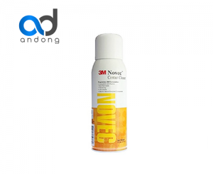 3M novec contact cleaner