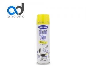 sprayway 824 andong