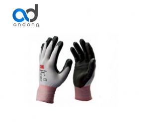 3M-GANG tay cap 1