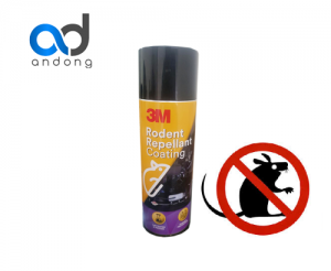 3M-rodent-repellant-coating-89797