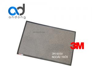 3M 6050 nomad