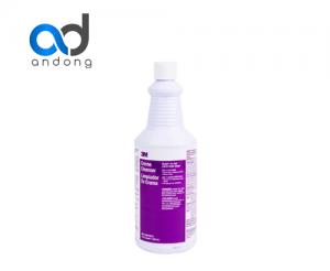 3M Creme Cleanser Limpiador En Crema
