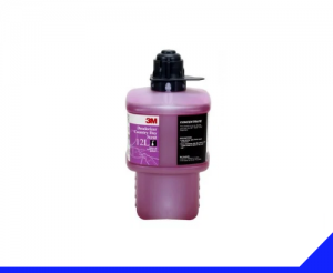 3M deodorizer country day scent-andongltd
