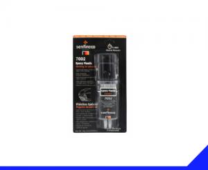 7002-Epoxy Plastic Bonde Senfineco-andongltd