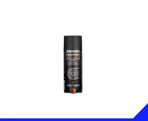 9977-Spray Grease Senfineco andong