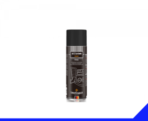 9981-AC System Cleaner Senfineco andong