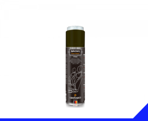 9988-Upholstery foam cleaner Senfineco andong