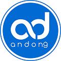 AnDong LTD