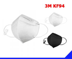 3M KF94 9013-andongltd
