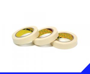 3M 2288 masking tape-andongltd