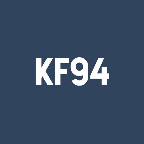 N95 và KF94